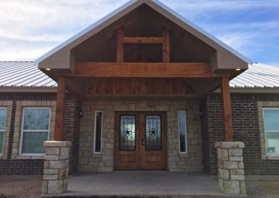 Crosswise-Custom-Homes-Entrance-1