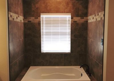 crosswise-custom-homes-bathrooms-13