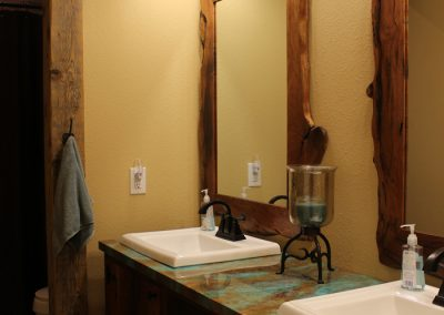 crosswise-custom-homes-bathrooms-24