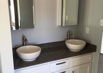 crosswise-custom-homes-bathrooms
