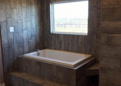 crosswise-custom-homes-bathrooms-4