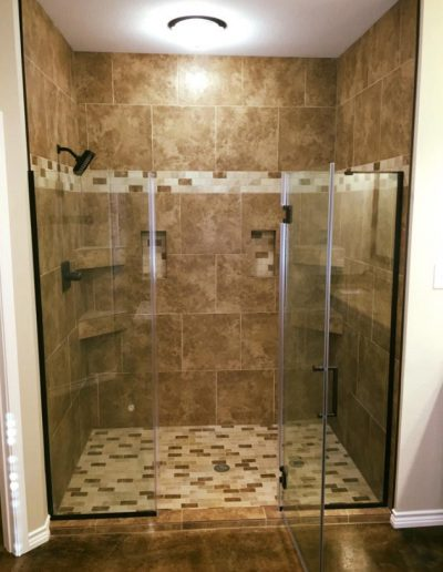 crosswise-custom-homes-bathrooms-5