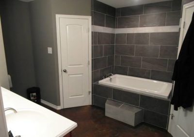 crosswise-custom-homes-bathrooms-7