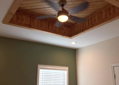 crosswise-custom-homes-ceilings-1