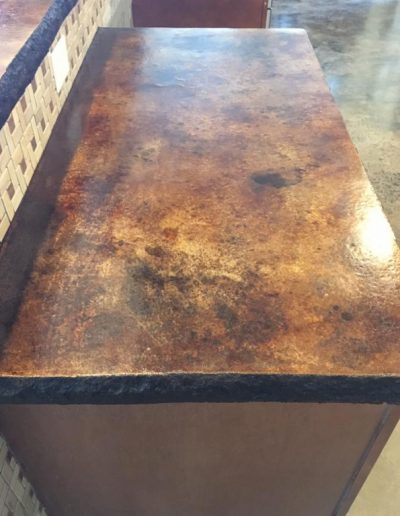 crosswise-custom-homes-countertops-5