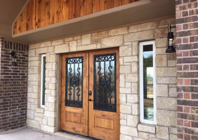 crosswise-custom-homes-entrances-2