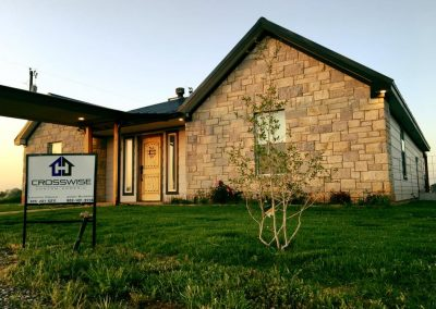 crosswise-custom-homes-exteriors-6