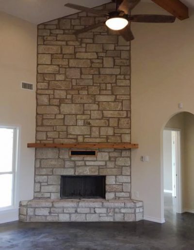 crosswise-custom-homes-fireplaces-1