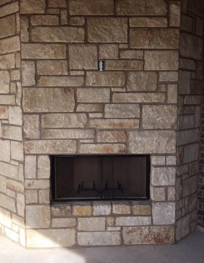 crosswise-custom-homes-fireplaces-3