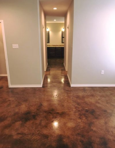 crosswise-custom-homes-floors-12