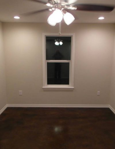 crosswise-custom-homes-floors-4