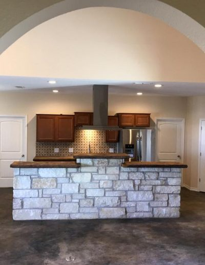crosswise-custom-homes-kitchen-1