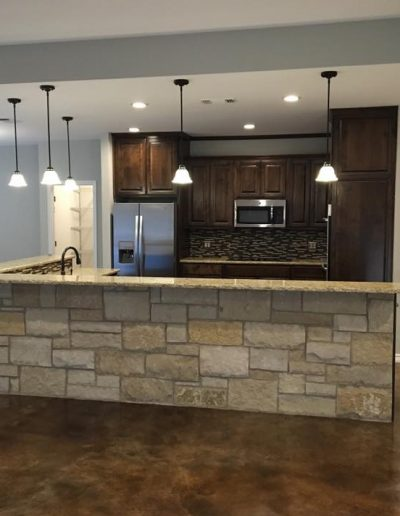 crosswise-custom-homes-kitchens-4