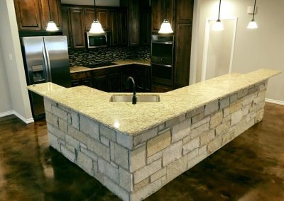 crosswise-custom-homes-kitchens-8