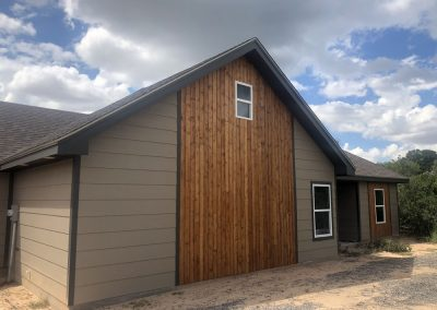 abilene texas home builders 3