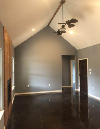 abilene texas home builders 7