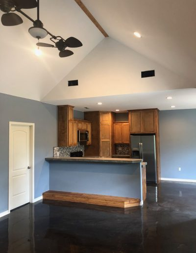 abilene texas home builders 8