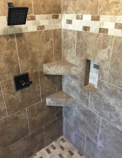 crosswise custom home bathroom west texas
