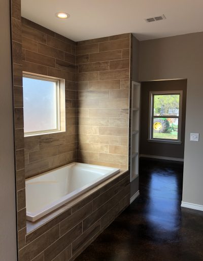 crosswise-custom-bathroom-abilene-texas